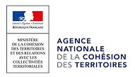 Logo-ANCT.jpg