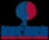 UCRH-logo-VERTICAL.png