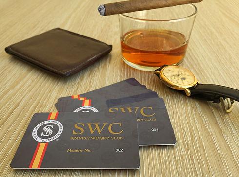 FOTO_SWC_CARDS_WEB.jpg