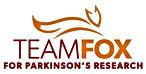 team-fox-logo.jpg
