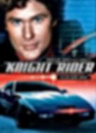 knight rider.jpg