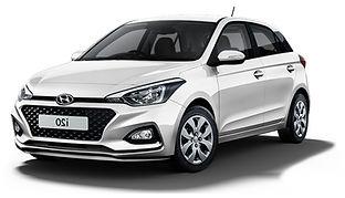 Hyundai-i20-s-5dr^1500x1000^_edited.jpg
