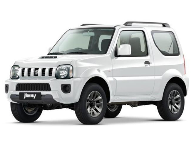 suzuki-jimny-diesel.jpg