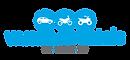 Logo_Vangelis_Rentals-1.png