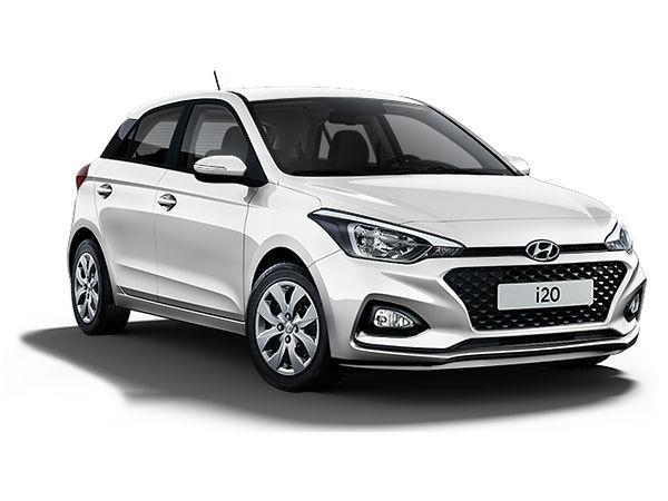 Hyundai-i20-s-5dr^1500x1000^.jpg