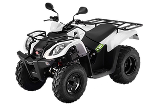 KYMCO-ATV RENDAL IOS.png