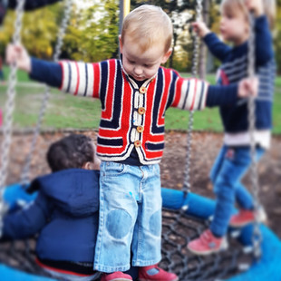 baby-surprise-jacket-lilo-chancel-2.jpg