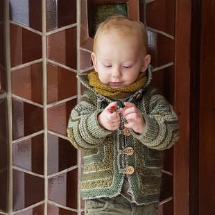 baby-surprise-jacket-lilo-chancel-5.jpg