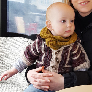 baby-surprise-jacket-lilo-chancel-8.jpg