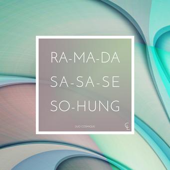 Ra Ma Da Sa