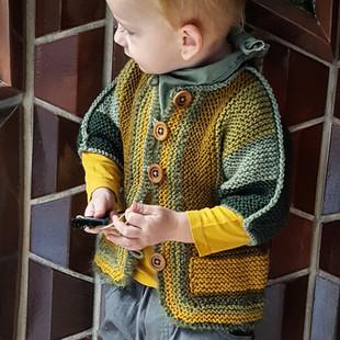baby-surprise-jacket-lilo-chancel-11.jpg