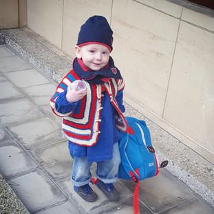 baby-surprise-jacket-lilo-chancel-3.jpg