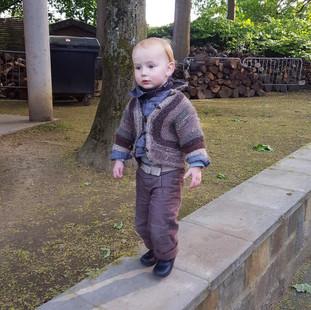 baby-surprise-jacket-lilo-chancel-0.jpg