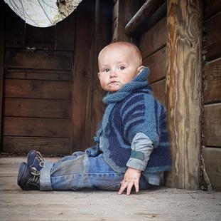 baby-surprise-jacket-lilo-chancel-9.jpg