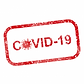Covid 19 (2).png