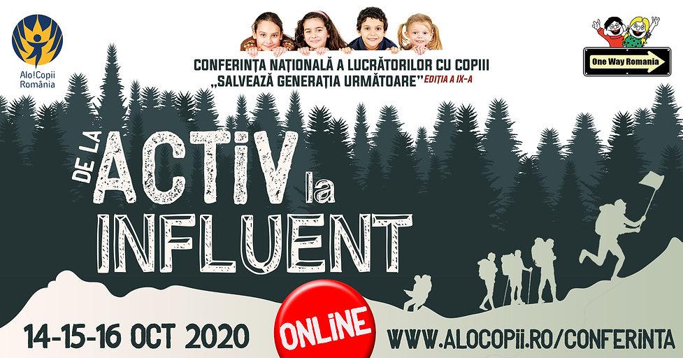 Banner CN20 online.jpg