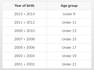 Age-group_2021.png