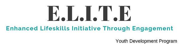 Enhanced Lifeskills Initiative through E