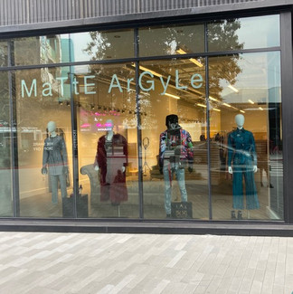Matte Argyle Storefront - Playa Vista.JP