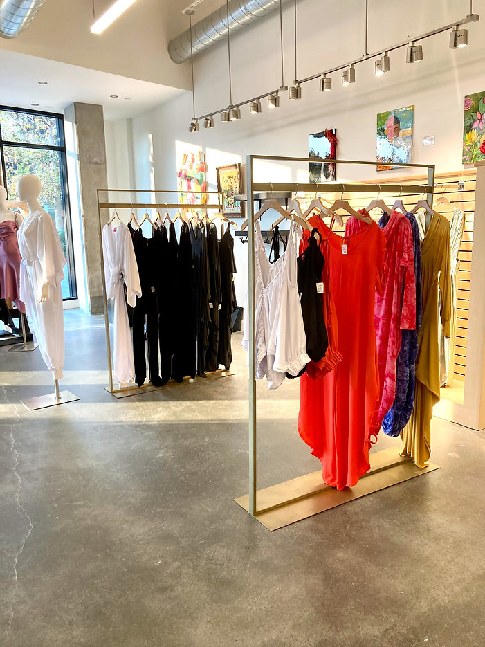 Women's Summer Fashion at Matte Argyle_edited.jpg