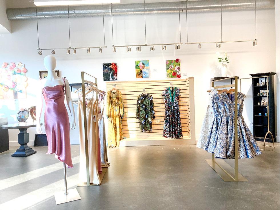 Women's Summer Fashion at Matte Argyle - Playa Vista_edited.jpg