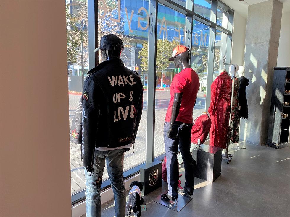 Matte Argyle Store Front - Interior -.jpeg