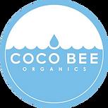 Coco Bee Logo