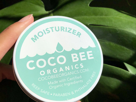 Unfiltered Beeswax + Antioxidant Rich Propolis