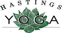hastings logo.jpg