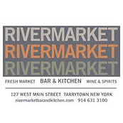 rivermarket.jpg
