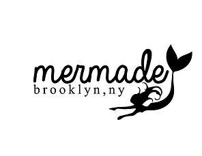 mermade logo oringinal jpeg.jpeg