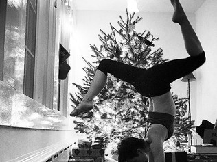 Gifts that Inspire Wellness