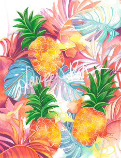 PineappleCraze