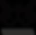whaeva_logo.png