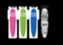 2019 WHAEVA LINEUP(マニューバー様)_190203のコピー-0