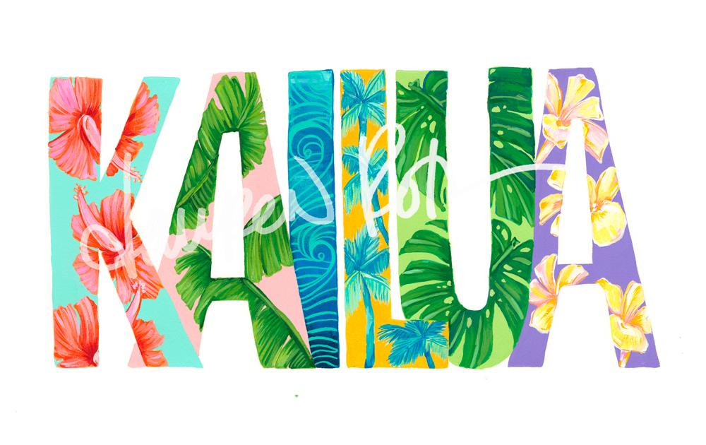KailuaIllustration