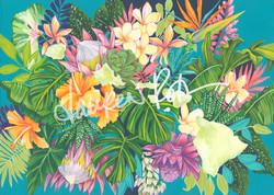 HawaiiLove