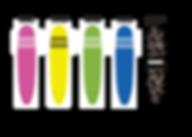 2019 WHAEVA LINEUP(マニューバー様)_190203のコピー_ア