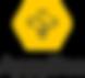 logo-1024.png