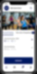 afspraken-app.png