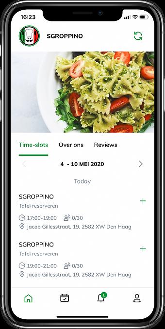restaurant-app-1.png