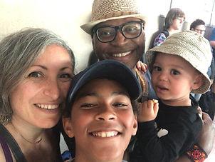 family-sayulita.jpg