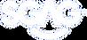 sgag-logo.png