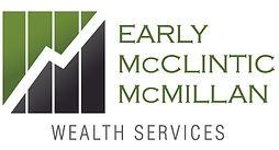 Early McClintic McMillian Wealth Service