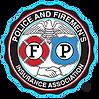 Polic and Firemen's Insurance Association
