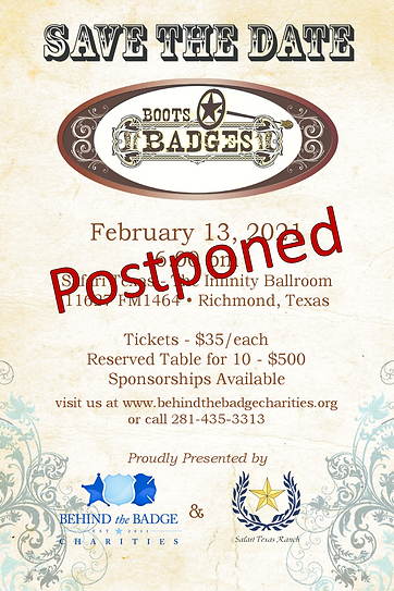 Boots and Badges Gala 2021 - Postponed.p