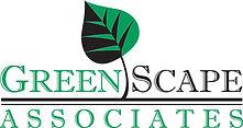 GreenScape Associates