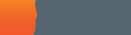 westfield-health-logo-100.png