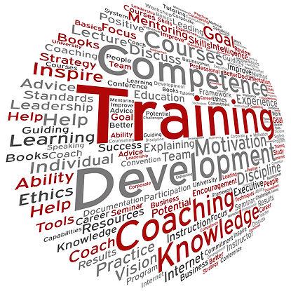 SEN Coaching coach professionnel coaching
