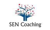 Coach professionnel Colmar SEN Coaching
